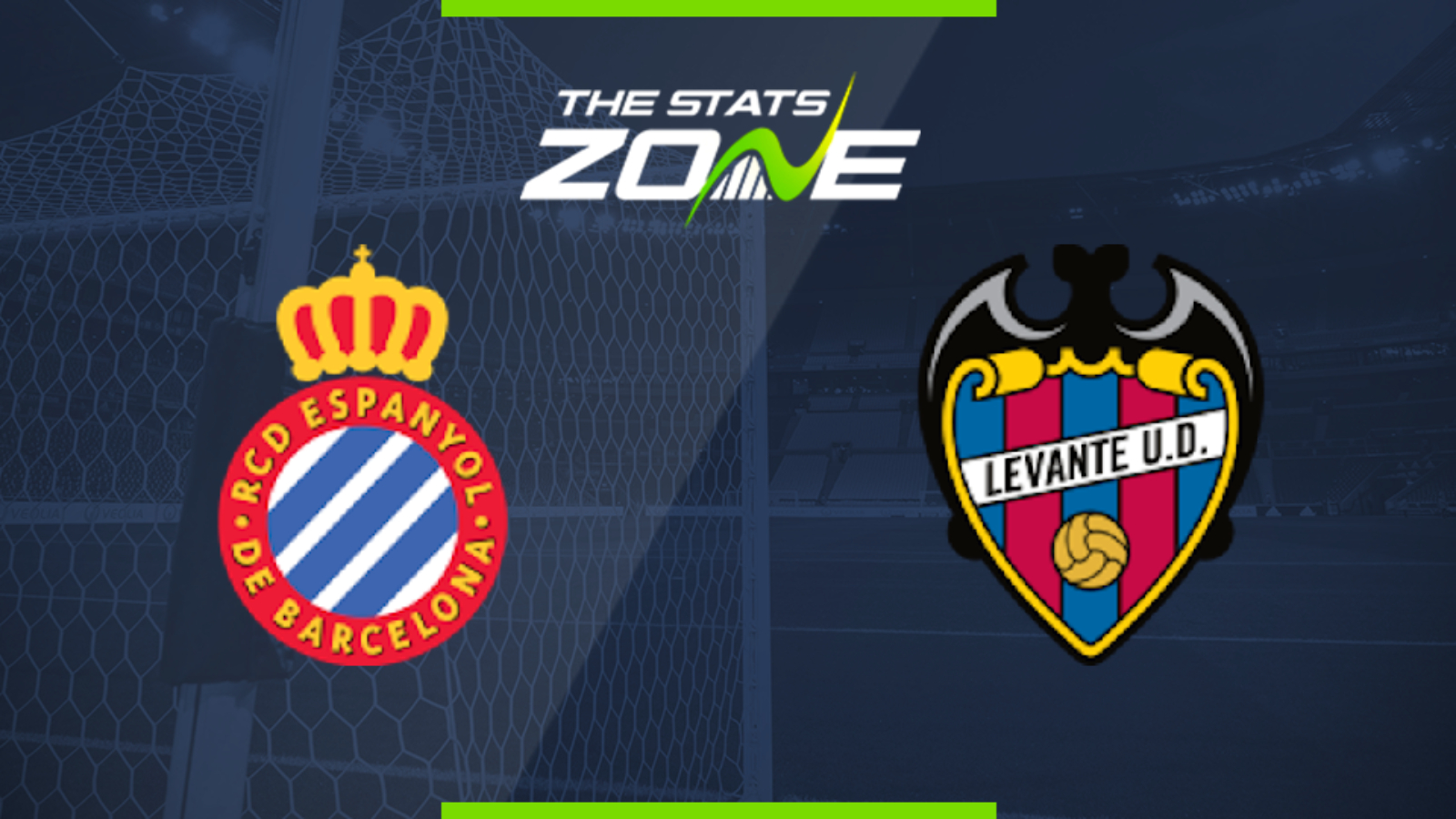 Levante v espanyol betting previews binary options banners for cheap