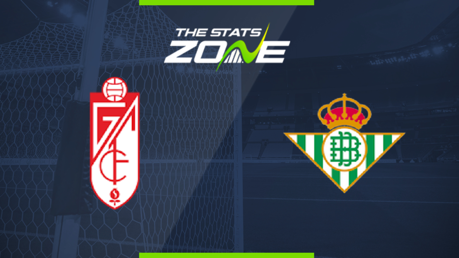 Granada vs real betis betting tips matched betting spreadsheet msep