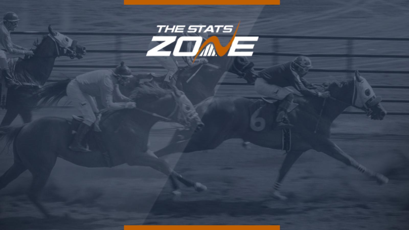 kentucky derby 2020 horses
