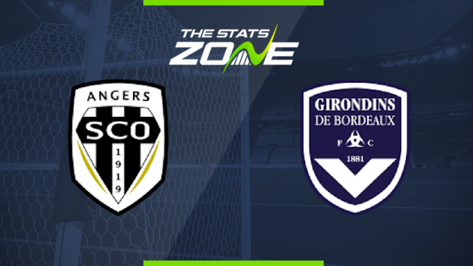 Angers sco vs bordeaux betting tips twinspires horse betting online