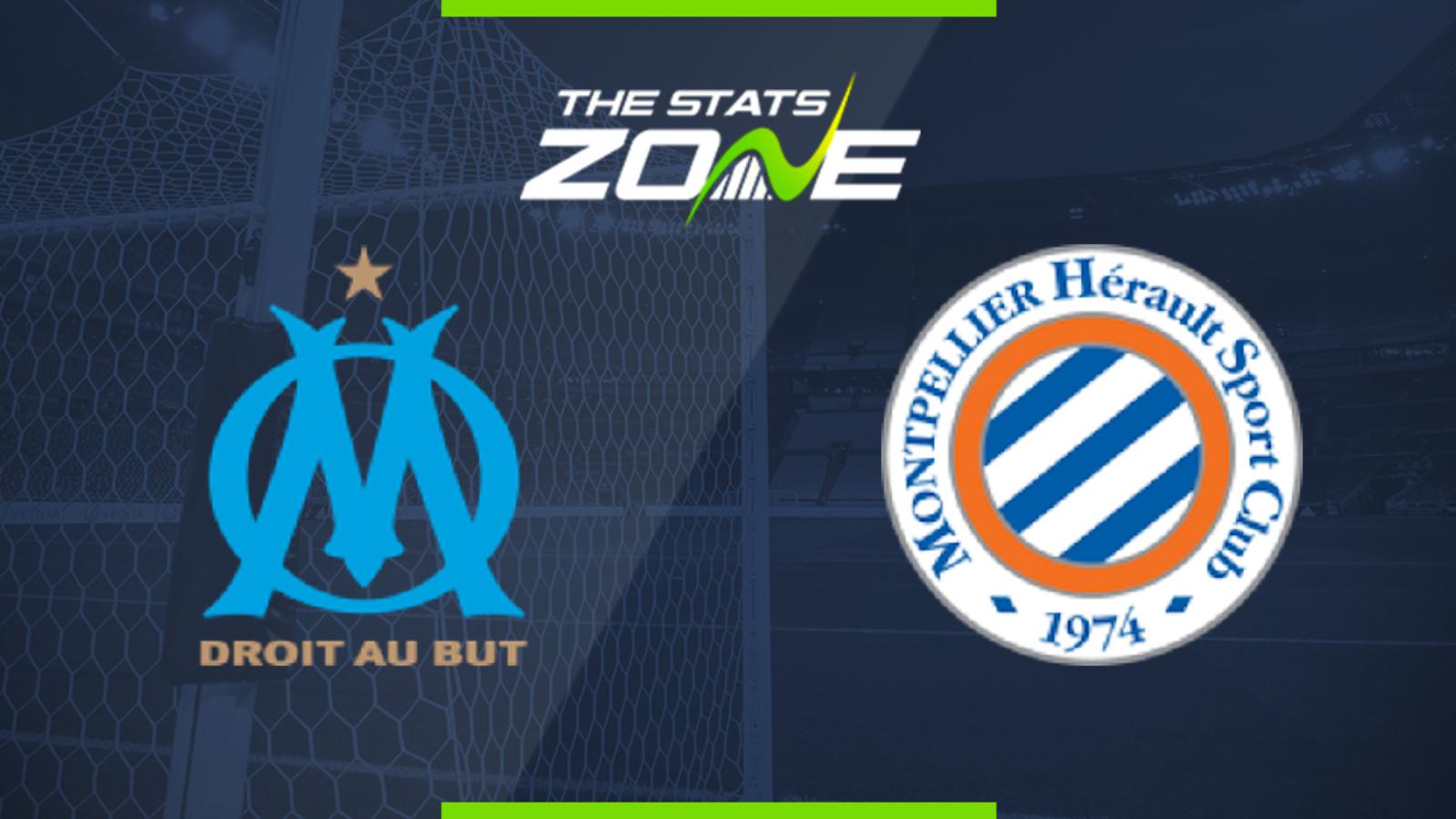 Marseille vs montpellier betting tips joelmir betting mortar