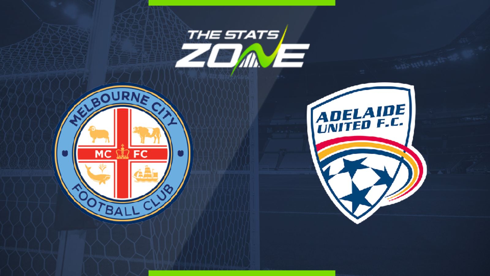 Melbourne city vs adelaide united betting expert soccer contrarian betting week 10 pregnancy