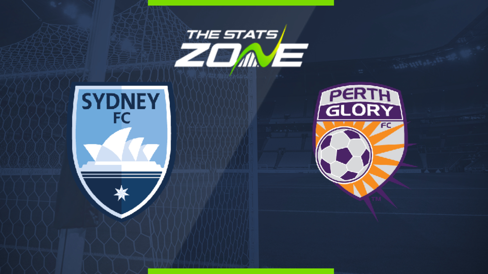 Perth glory vs sydney fc betting expert basketball how to clone scrypt based bitcoins rate