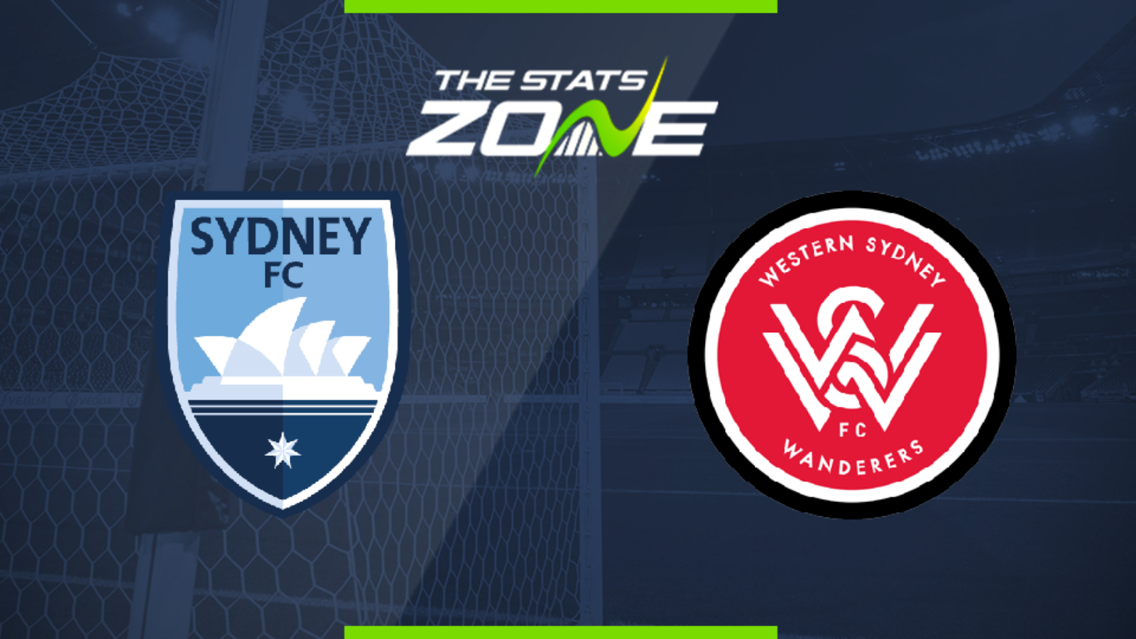 Western sydney wanderers vs adelaide betting tips how does each way betting work in f1