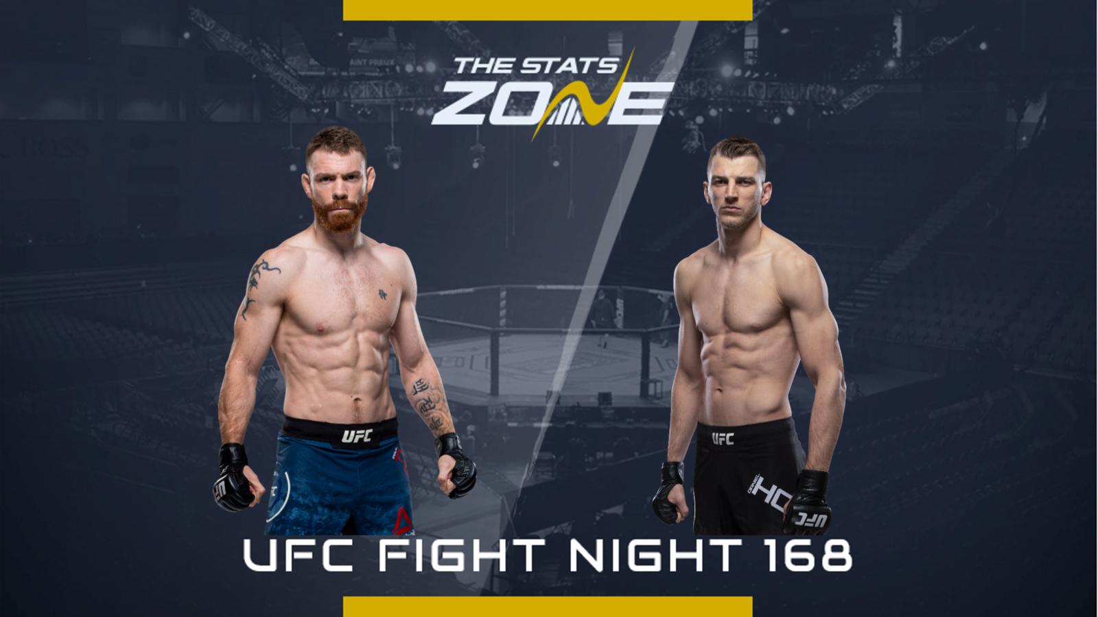 Mma Preview Paul Felder Vs Dan Hooker At Ufc Fight Night 168 The Stats Zone Watch ufc fight night 169 : paul felder vs dan hooker at ufc fight
