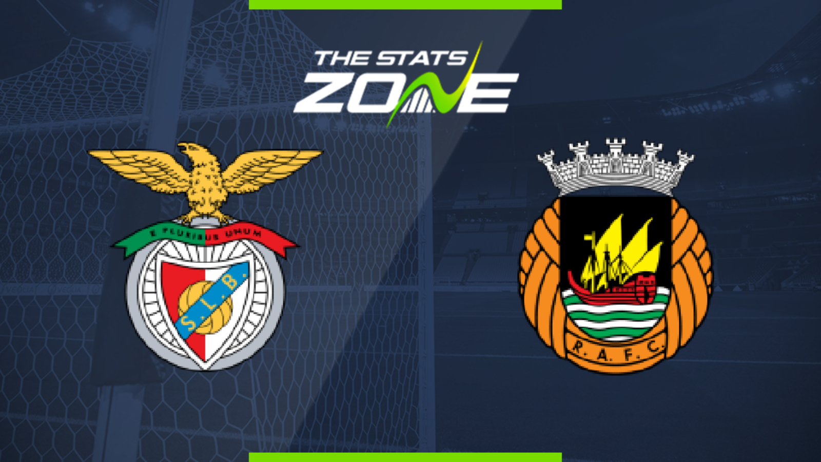 Benfica v rio ave betting preview premier betting tanzania results gym