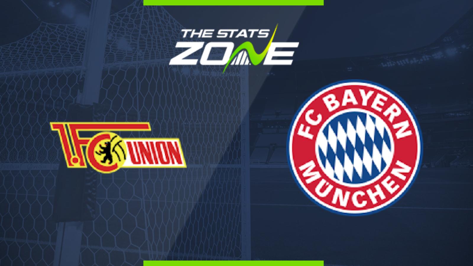 Flick wants Bayern Munich to impress watching world on Bundesliga return