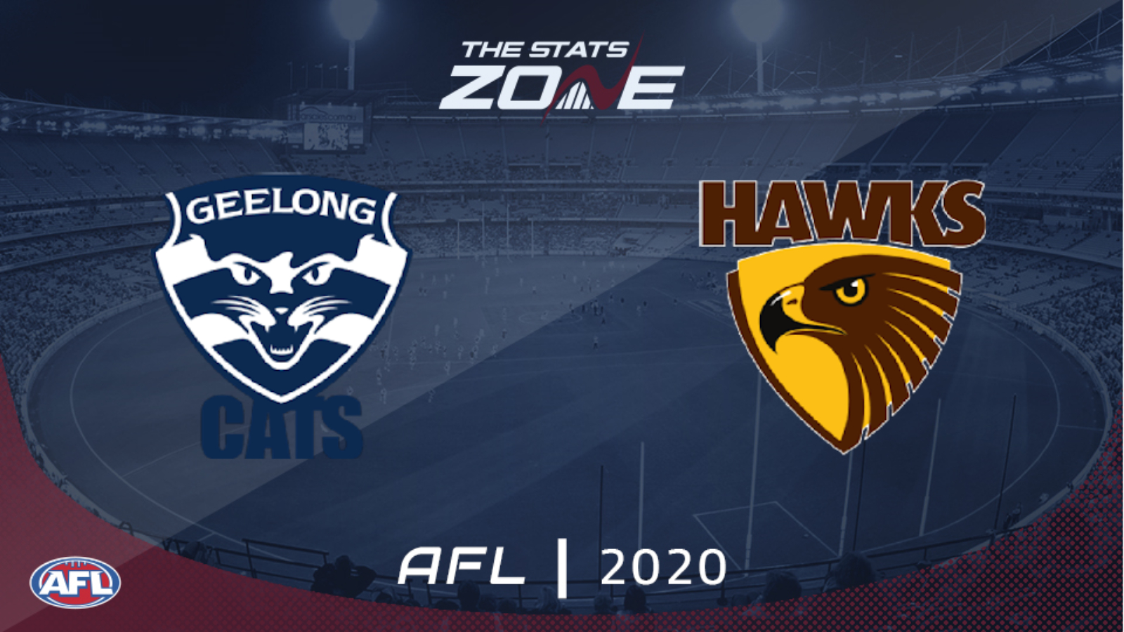 geelong v hawthorn betting preview