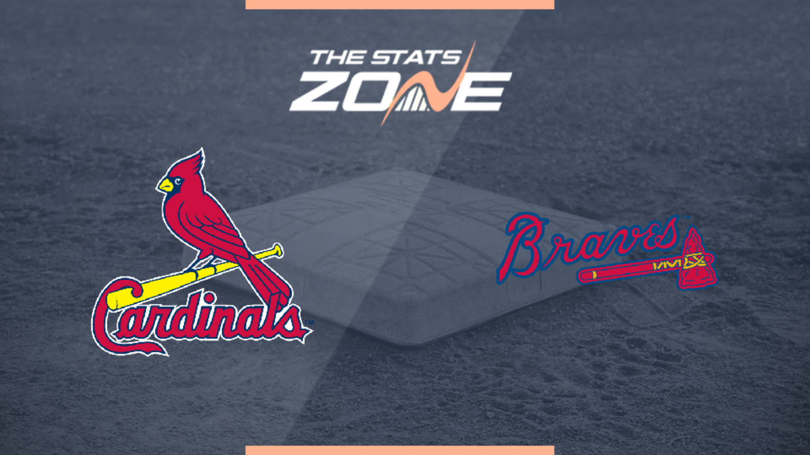 2019 Mlb St Louis Cardinals Atlanta Braves Preview