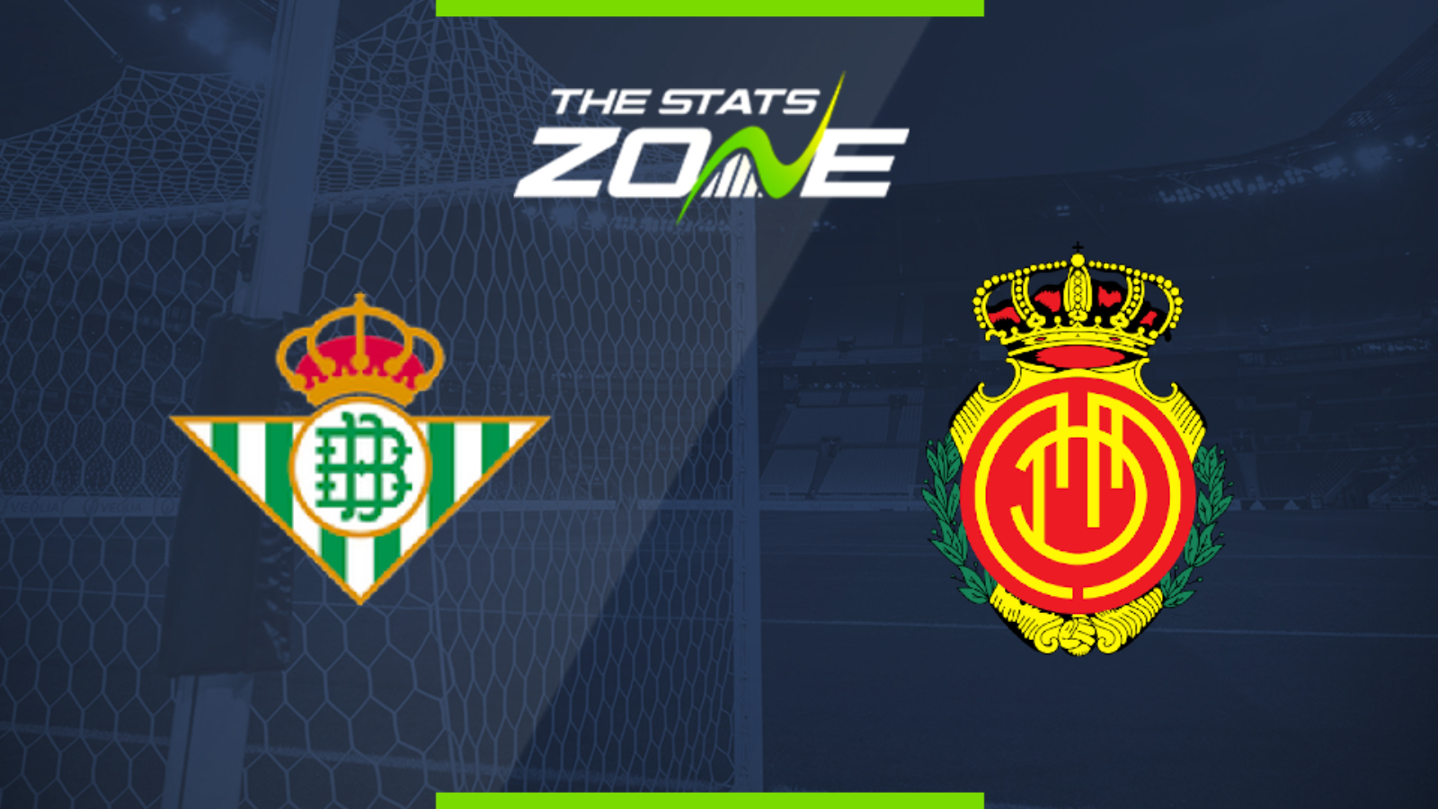 Mallorca vs real betis betting tips nba betting system sports strategy