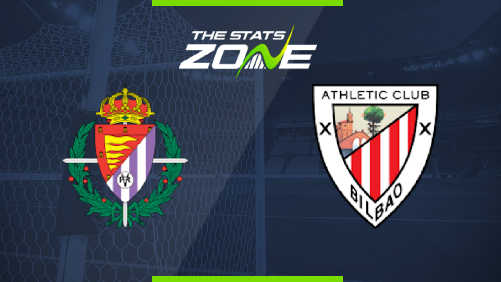 Valladolid vs cordoba betting expert basketball nhl game predictions today/betting