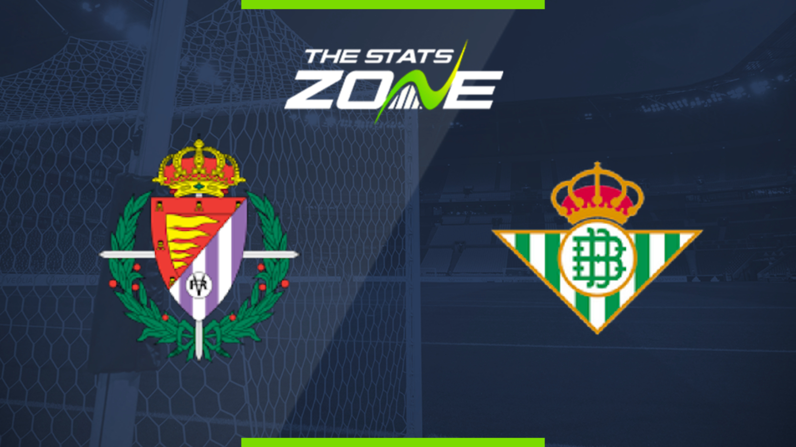 Valladolid vs real betis betting tips rose bowl betting line 2021