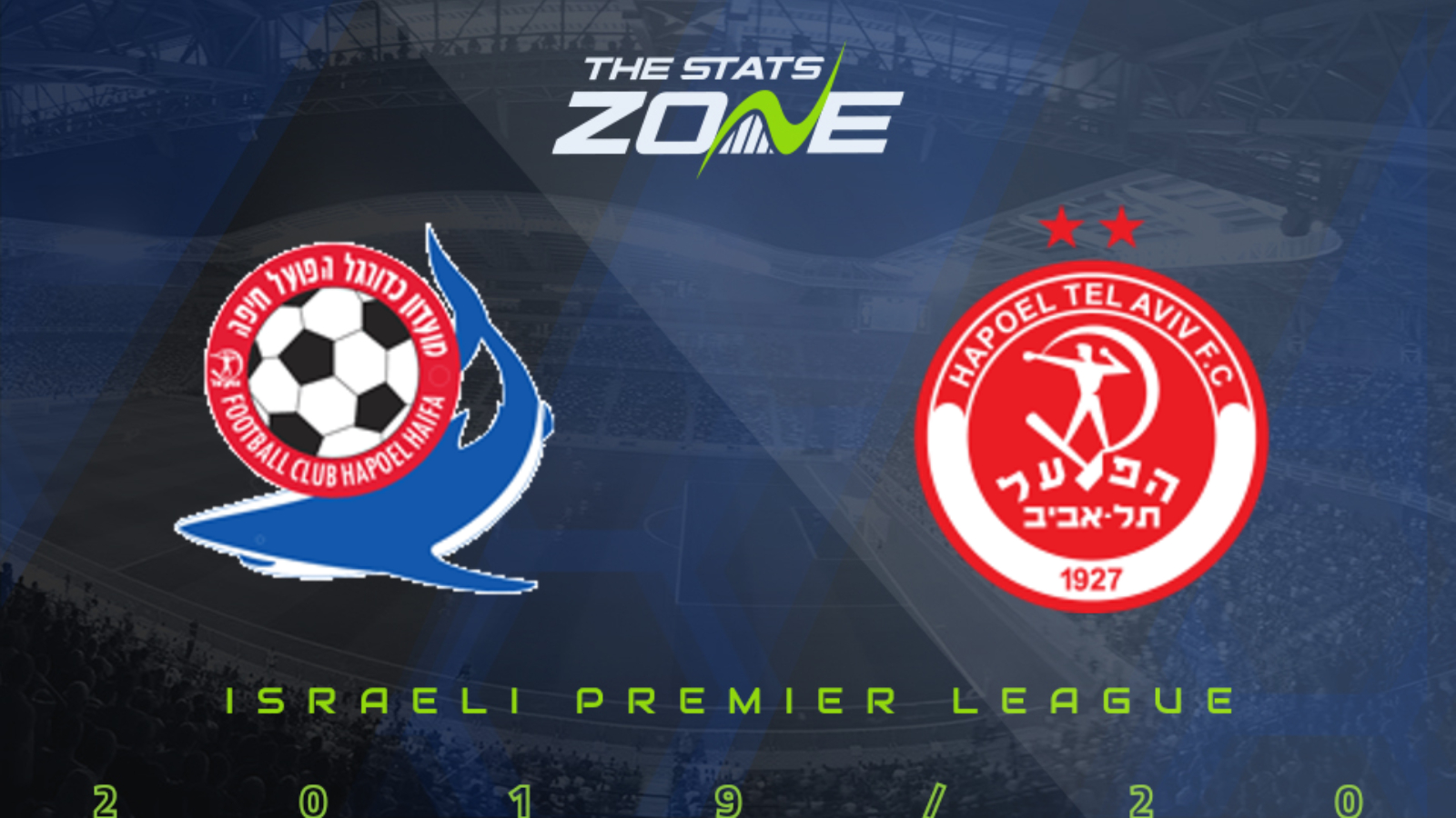 Hapoel beer sheva vs hapoel haifa betting tips betting book