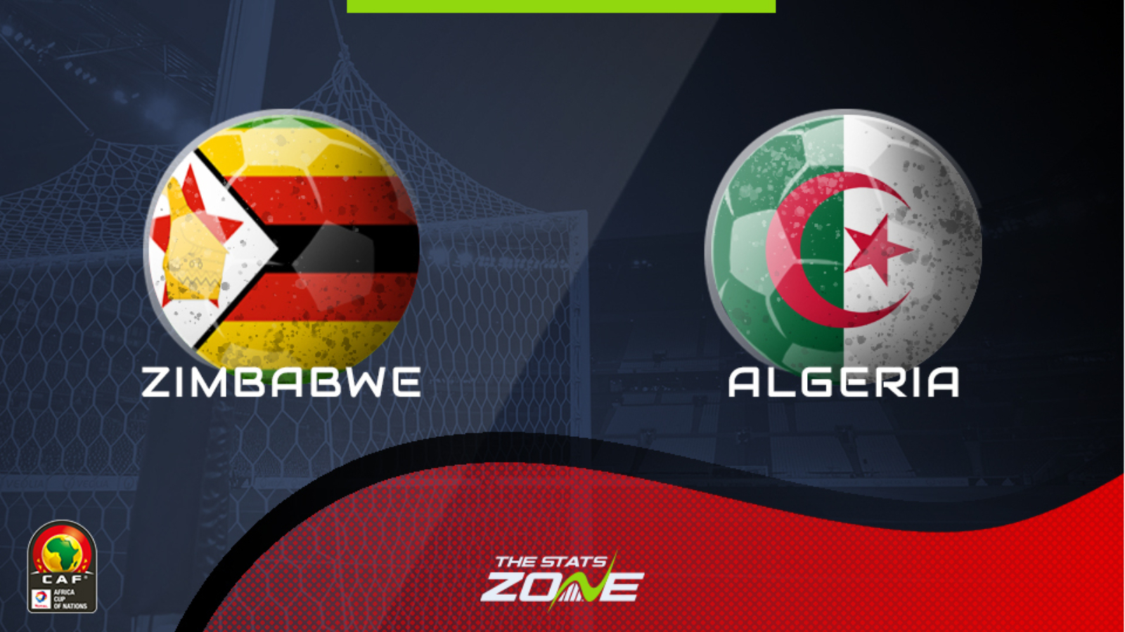 Algerian cup predictions today/betting bets games onroblox on xbox