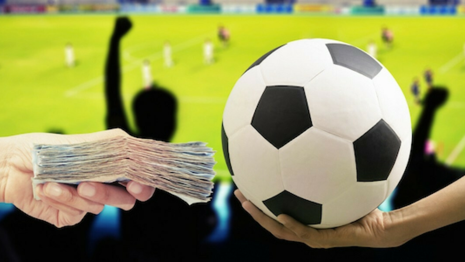 Both teams to score tips for your weekend accumulator - The