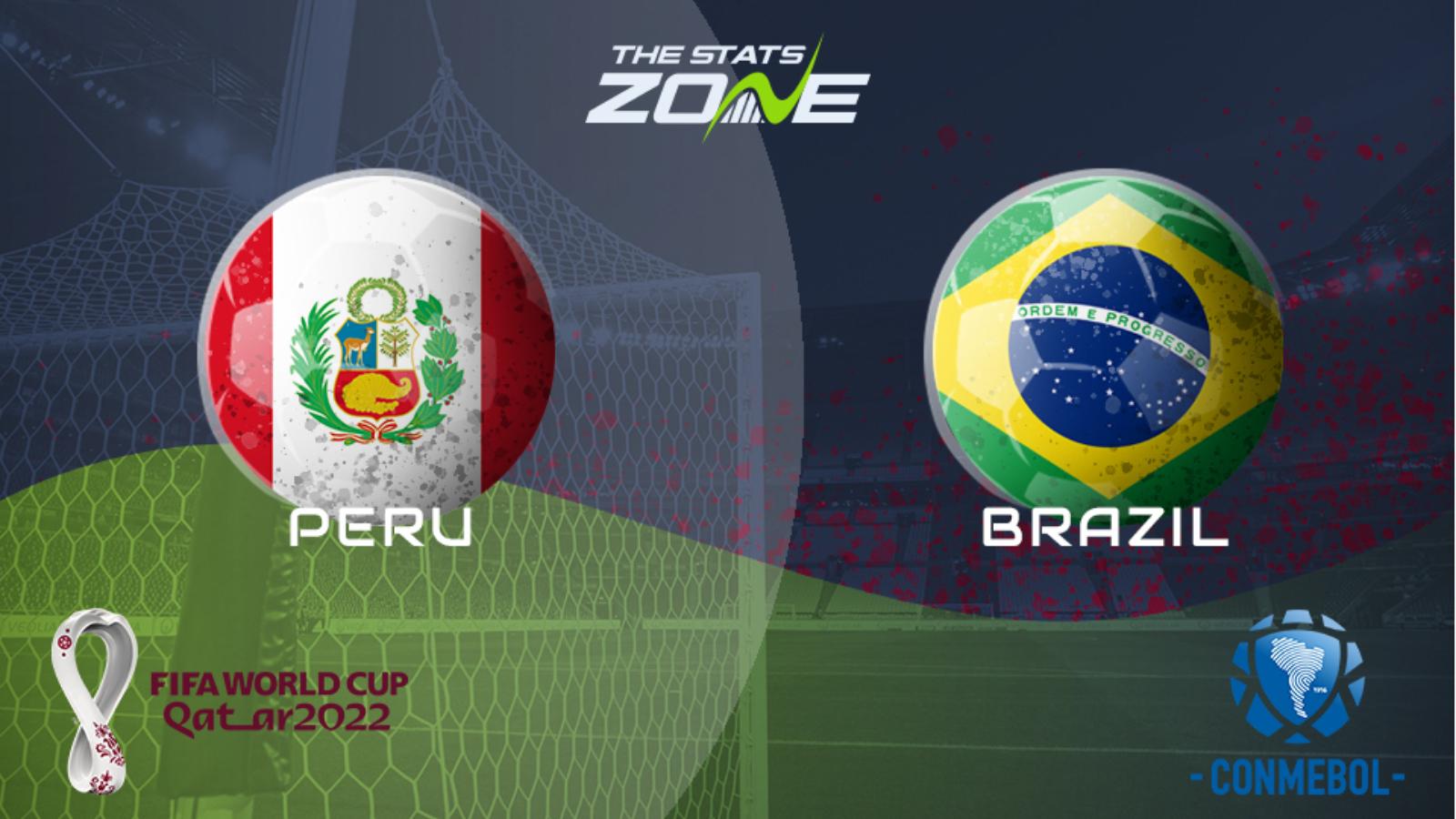 Betting picks brazil v germany world cup 2021 bitcloud mining bitcoins