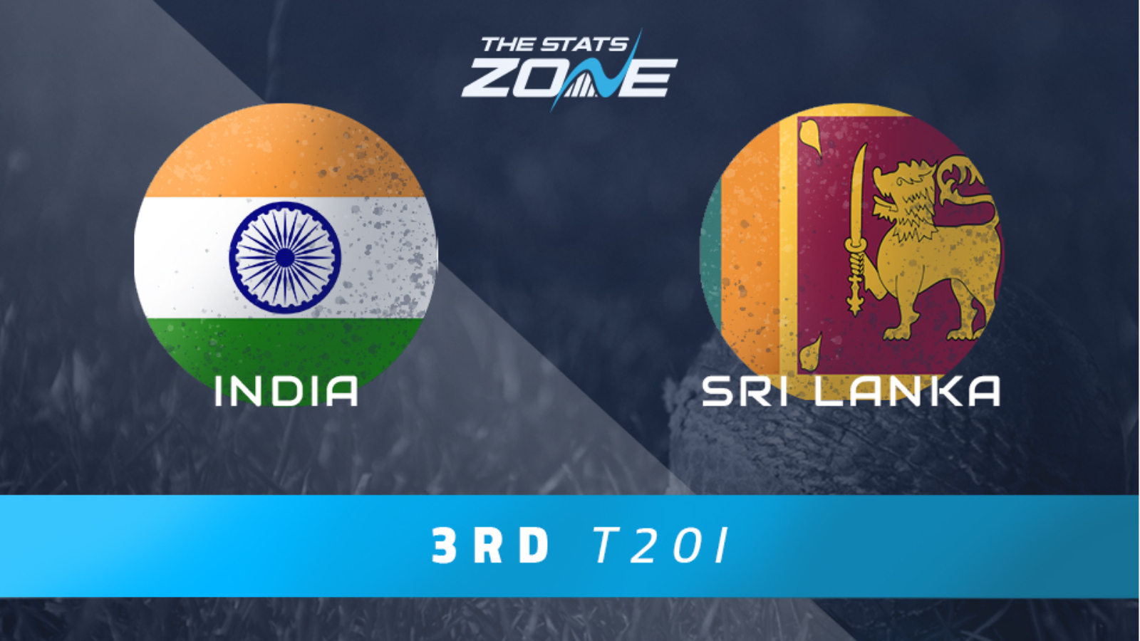 india vs sri lanka - photo #2