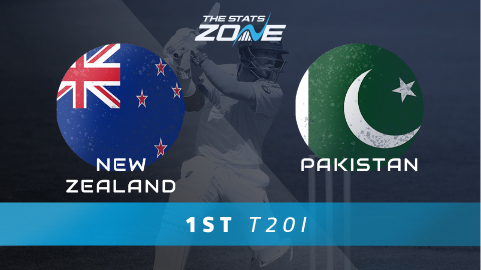 Pakistan betting score 1st t20 2021 interception touchdown packers seahawks betting