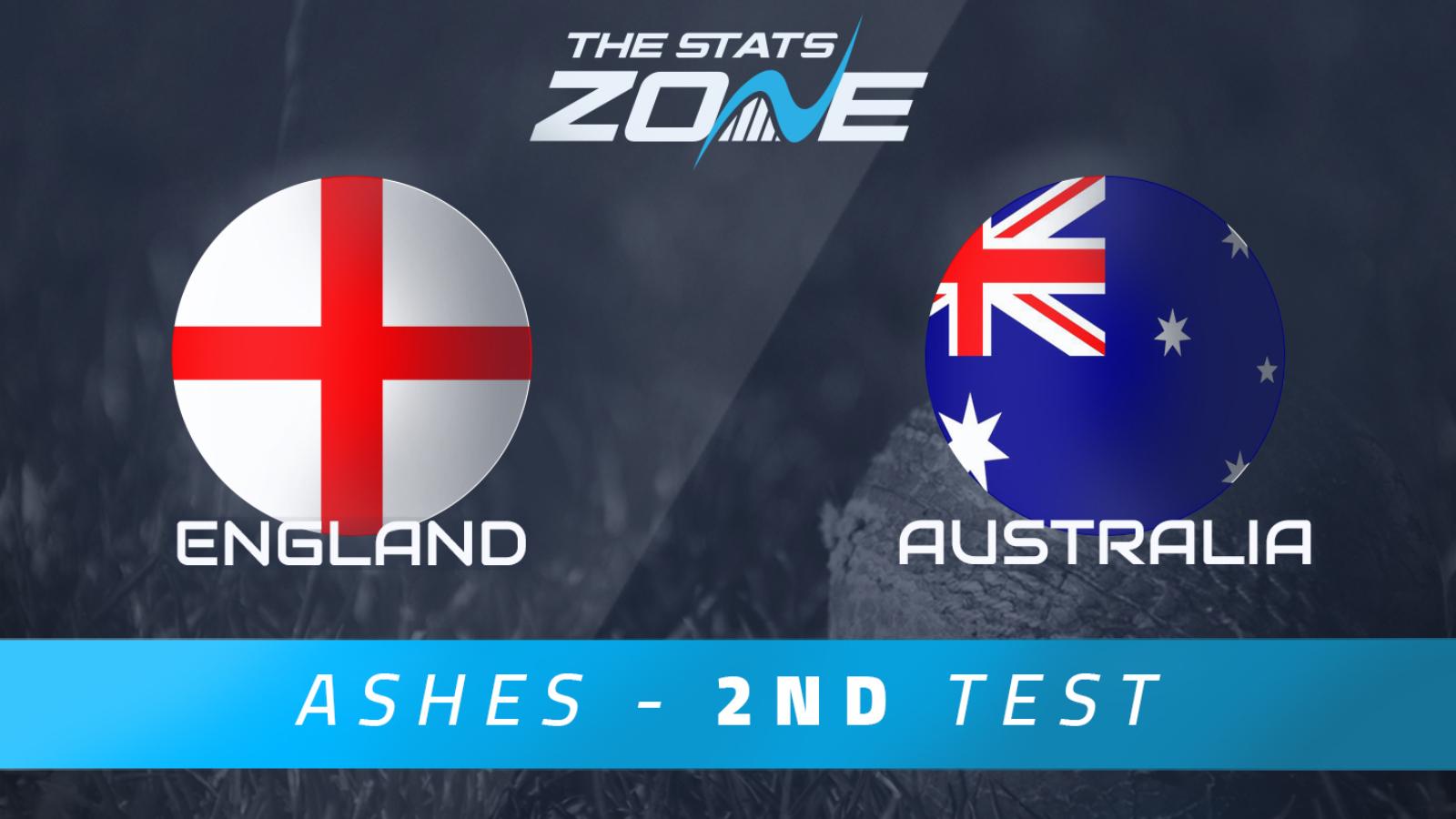 england vs australia - photo #10