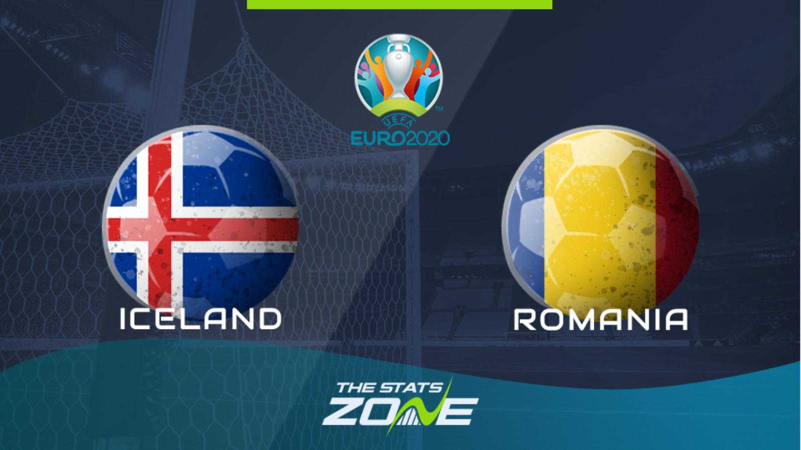 Romania vs estonia betting tips marc bettinger belgien wiki