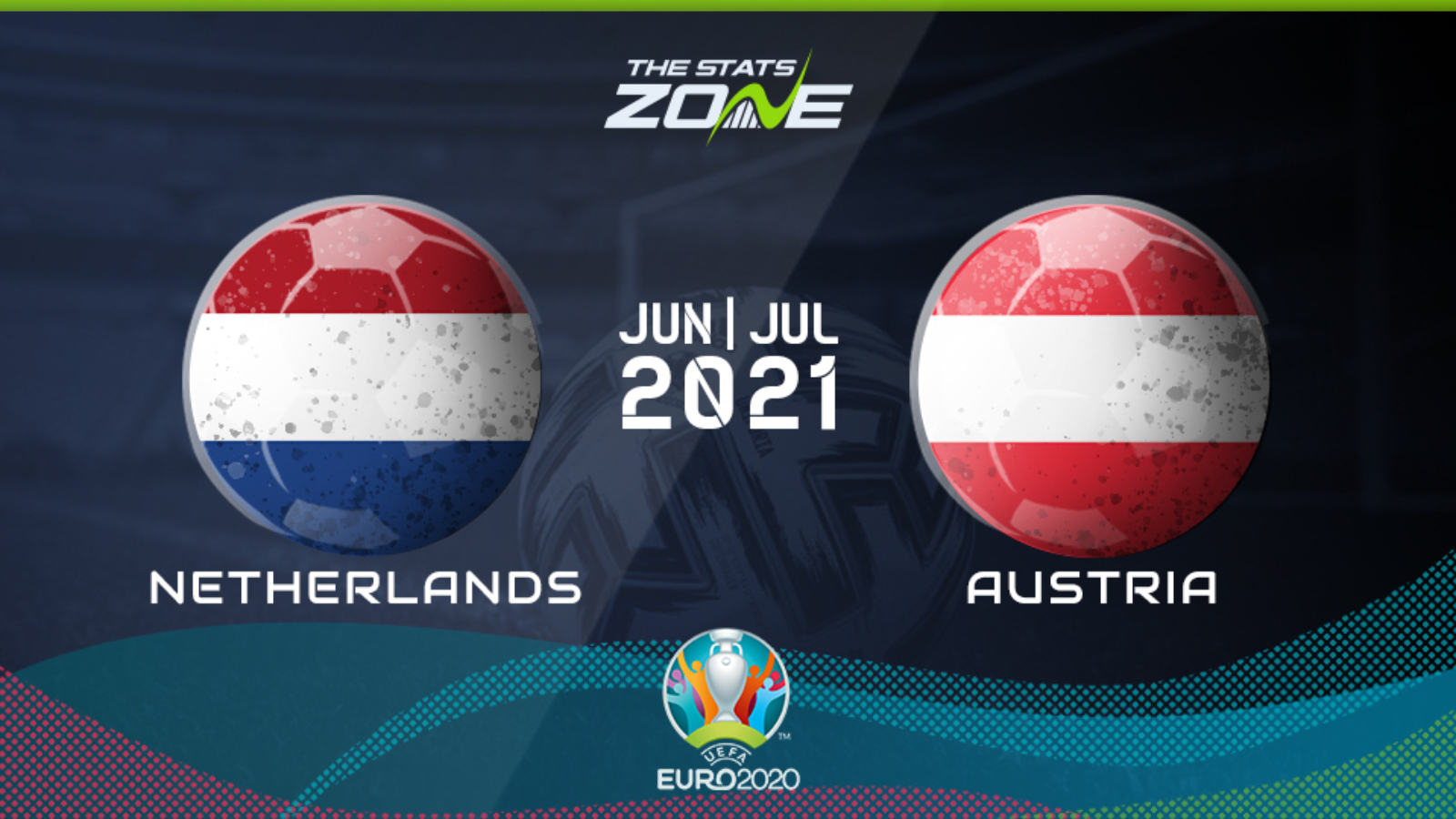 netherlands vs austria - photo #17