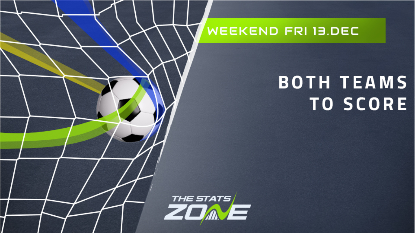 Tips For Football Coupon This Weekend