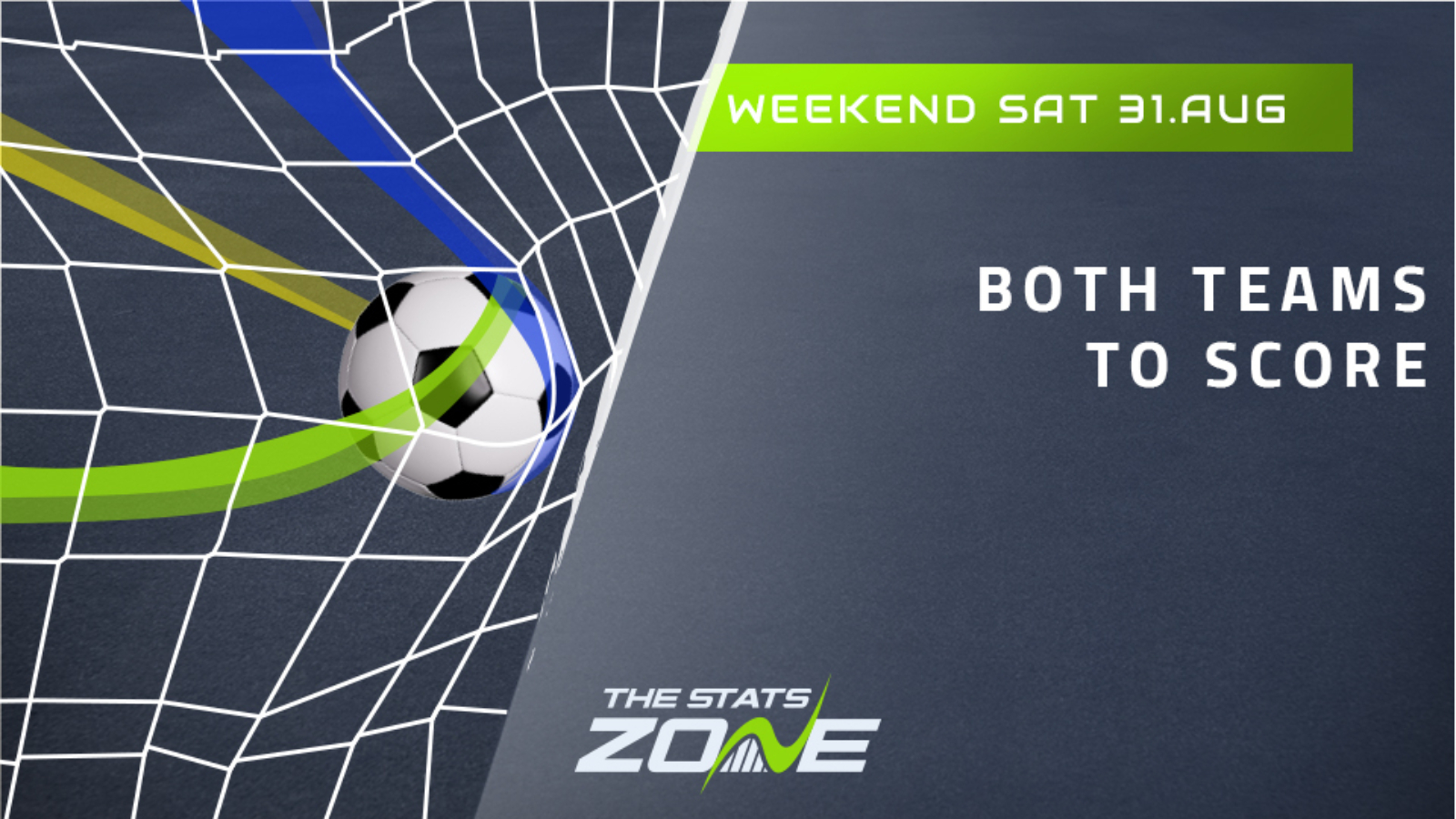 Football tips for the weekend both teams to score betting spread betting hedging strategies using futures