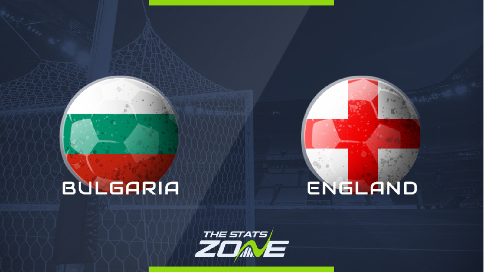 bulgaria vs england - photo #32