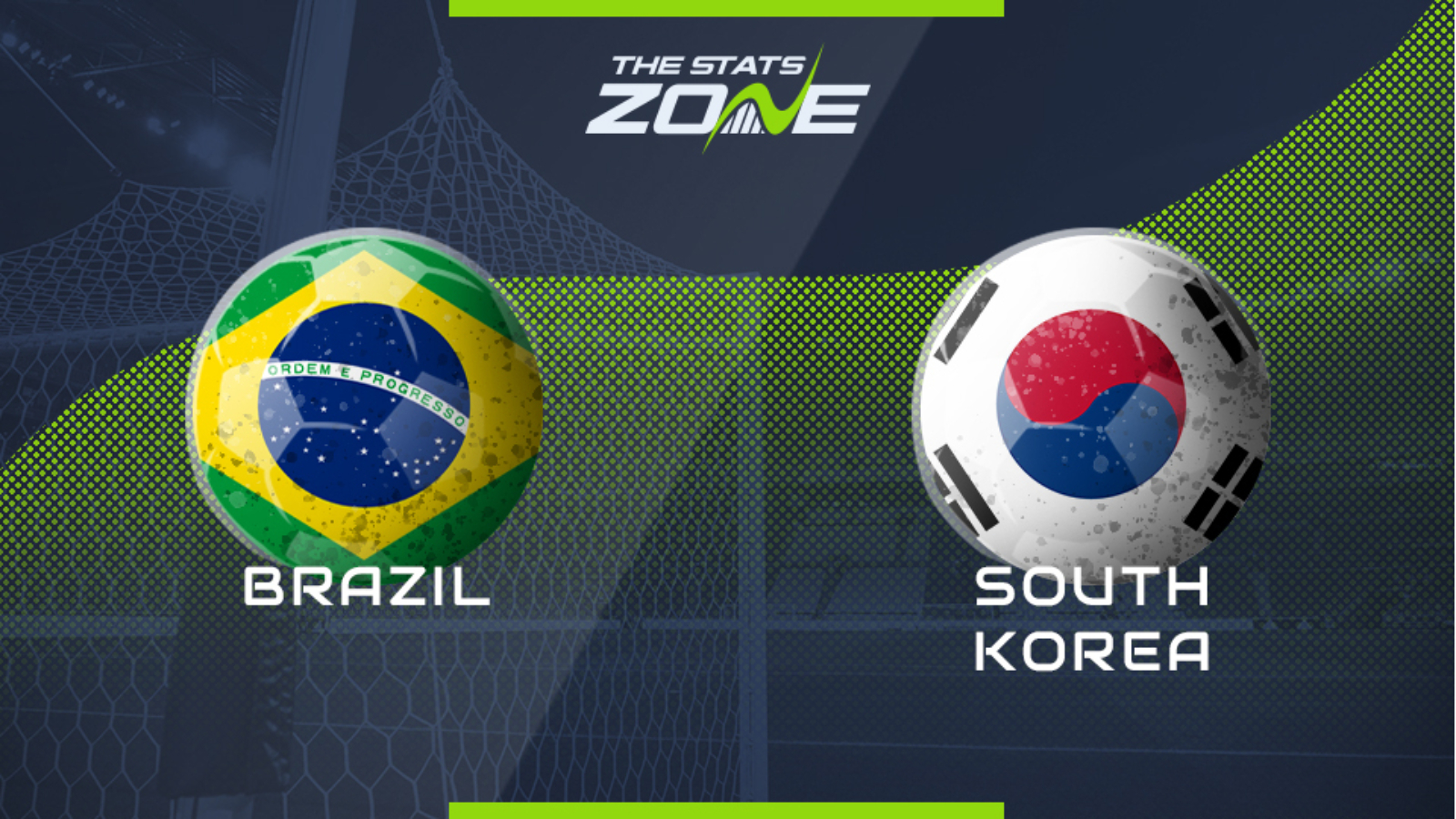 brazil vs south korea - photo #10