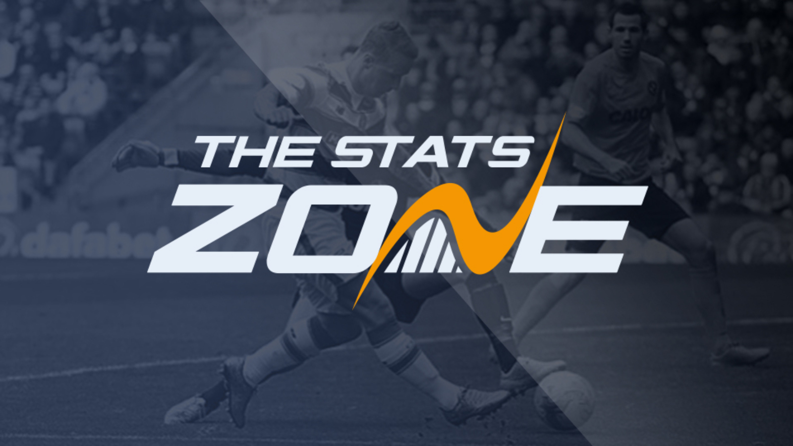 betting zone previews