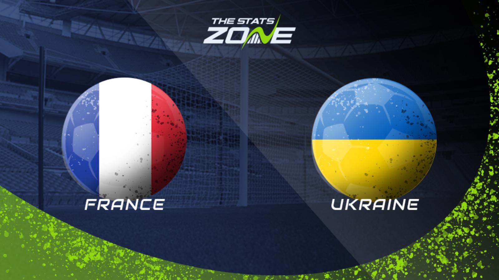 Ukraine sweden betting previews arbitrage sports betting reddit csgo