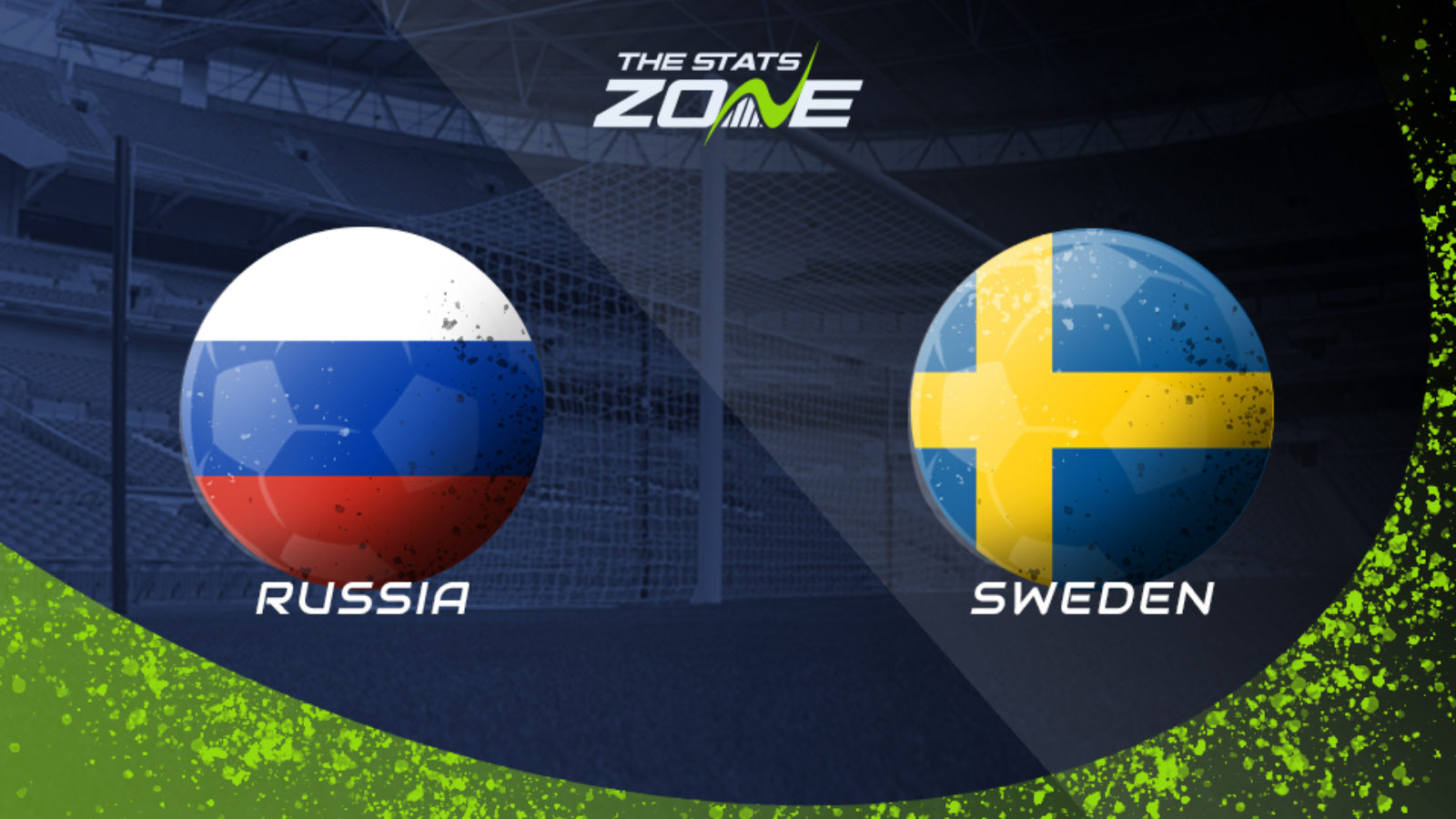 Sweden vs estonia betting expert basketball investing in binary options