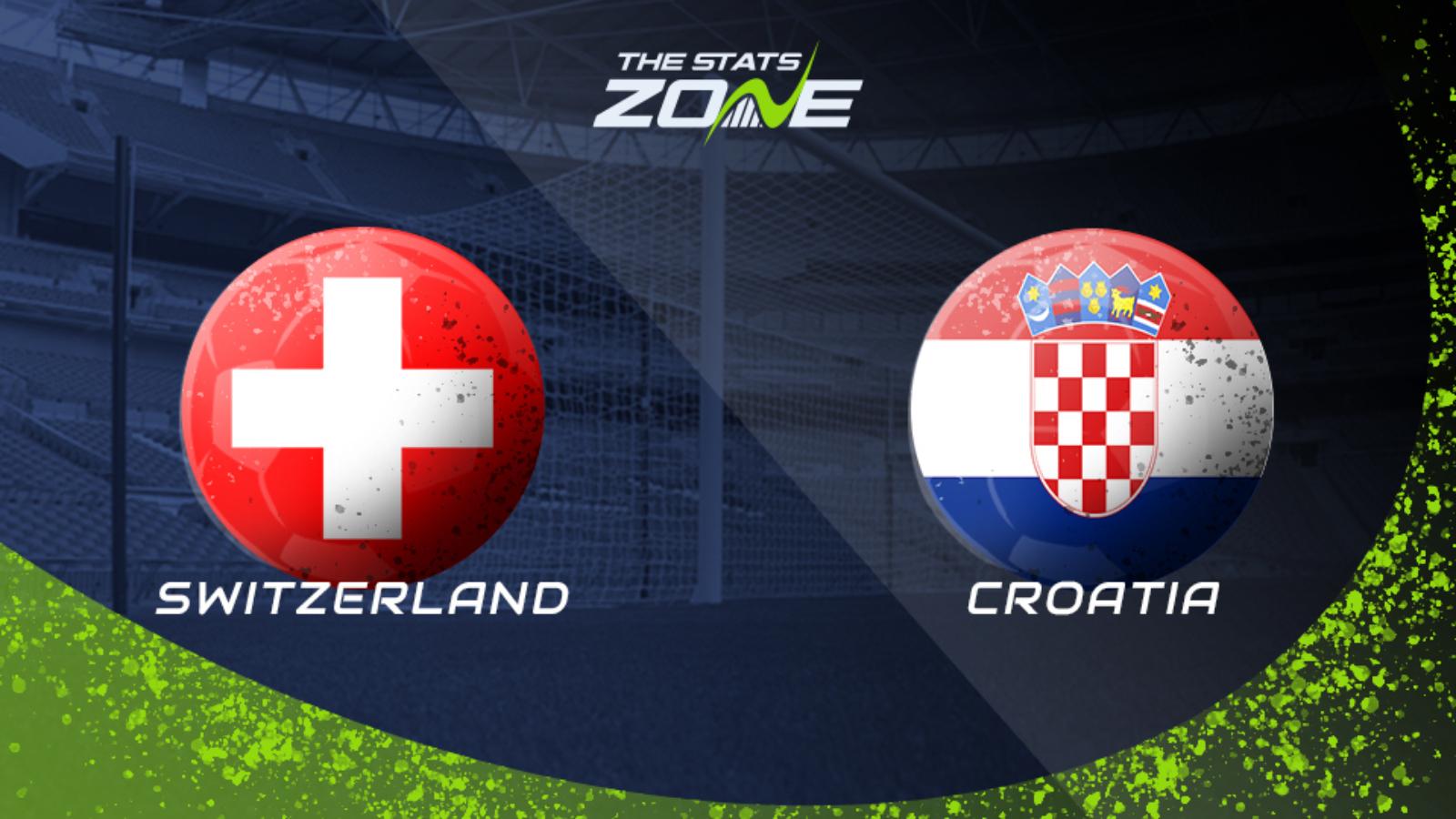 italy croatia betting previews