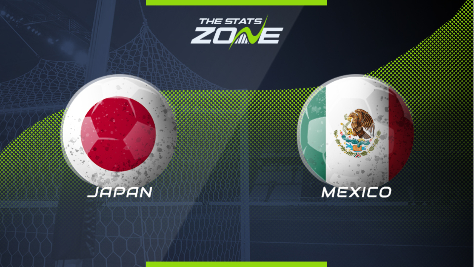 Japan vs mexico betting preview on betfair