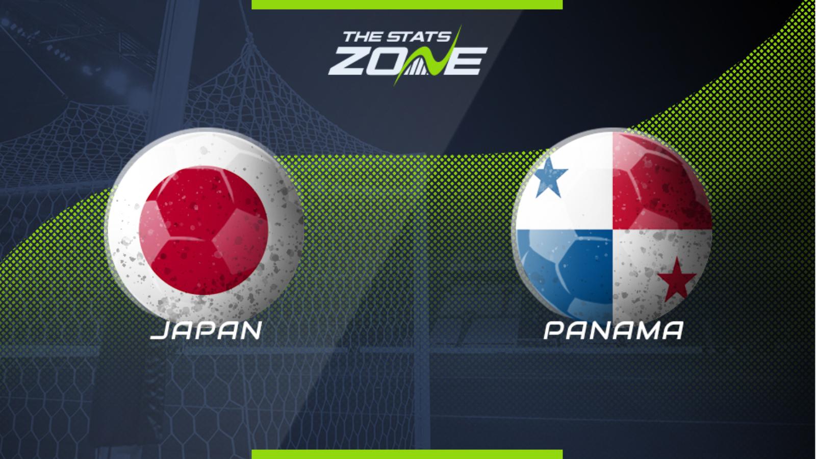 Mexico vs panama betting preview icb csgo betting
