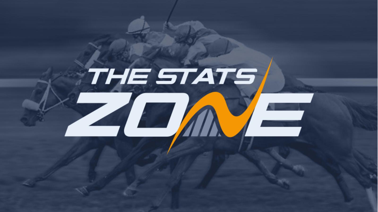 Horse riding vs football betting top sport betting sites in nigeria coat