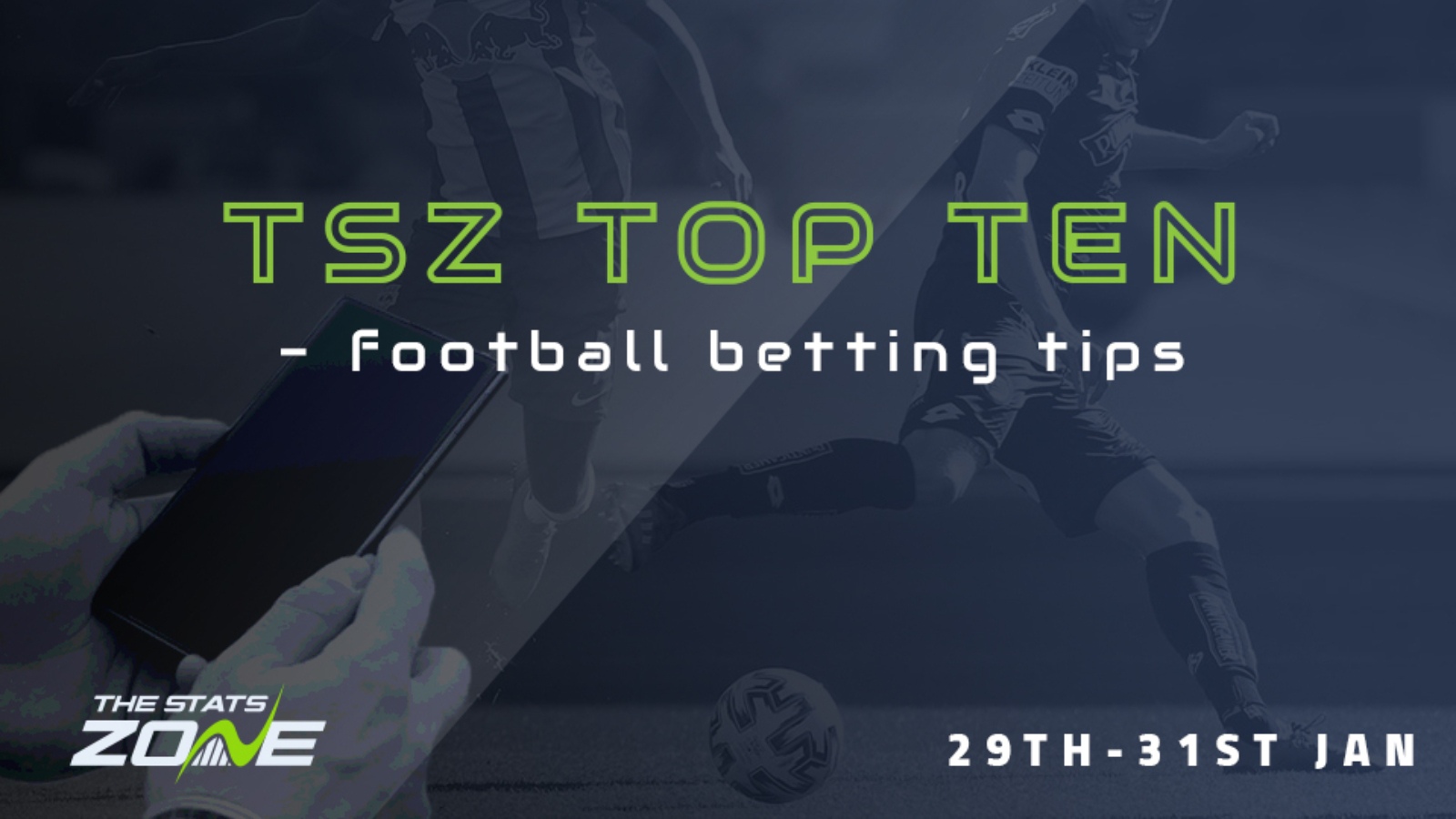Top ten football betting tips texas sports betting