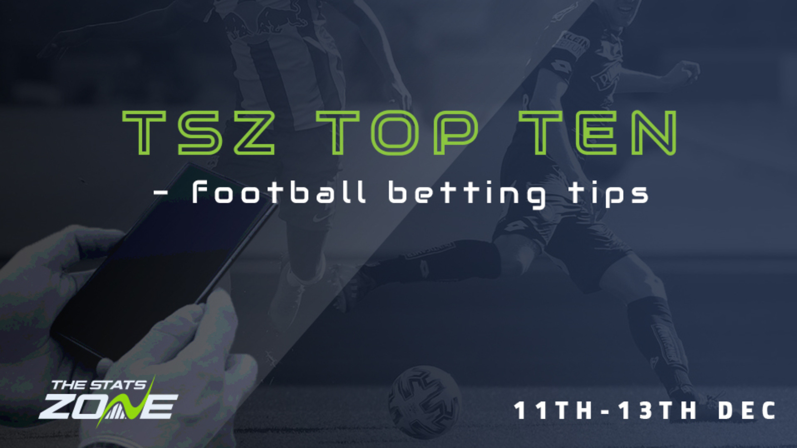 Weekend betting tips football double chance betting predictions free