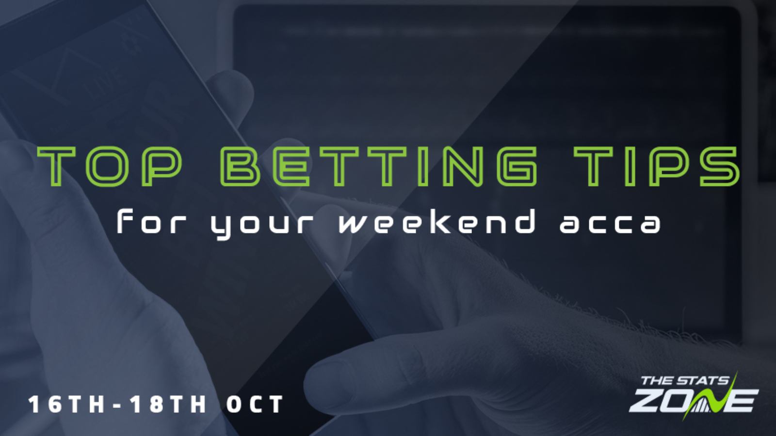 Top sports betting predictions italian serie a betting predictions nfl