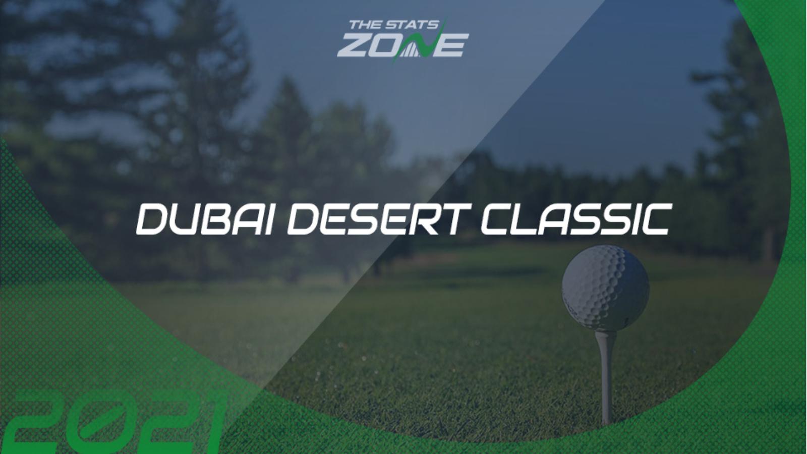 Omega dubai desert classic 2021 betting college bowl betting picks
