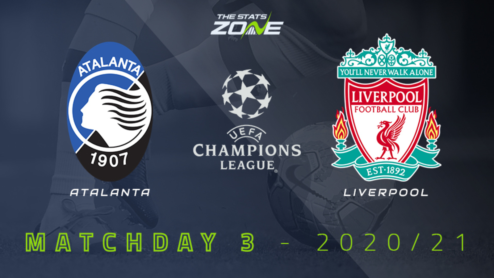 2020 21 uefa champions league atalanta vs liverpool preview prediction the stats zone the stats zone