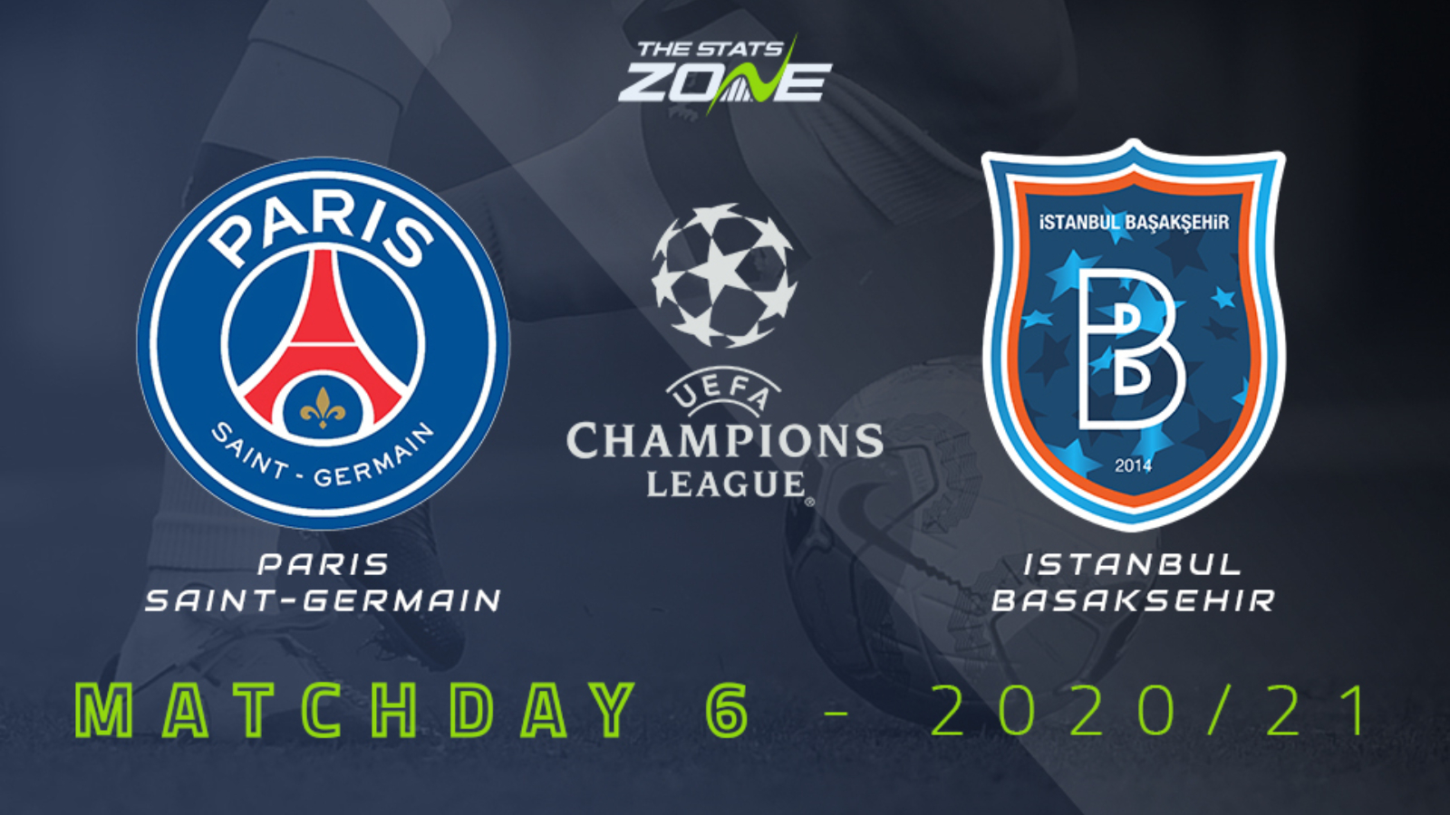 Toulouse vs psg betting expert soccer i can t bet on dota2lounge betting
