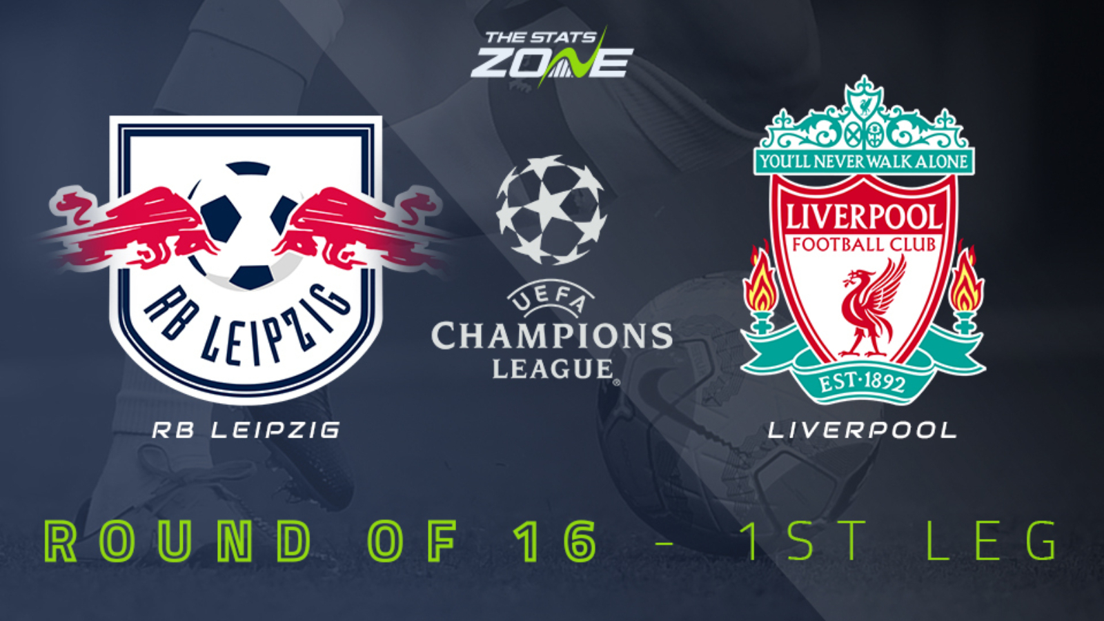Image result for CHAMPIONS LEAGUE: RB LEIPZIG VS LIVERPOOL