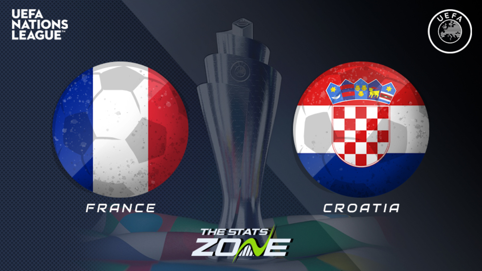 Italy v croatia betting previews fantasy sports betting software provider