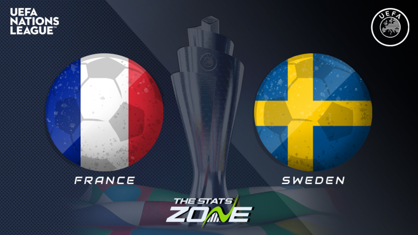 Sweden vs france betting tips are binary options halal