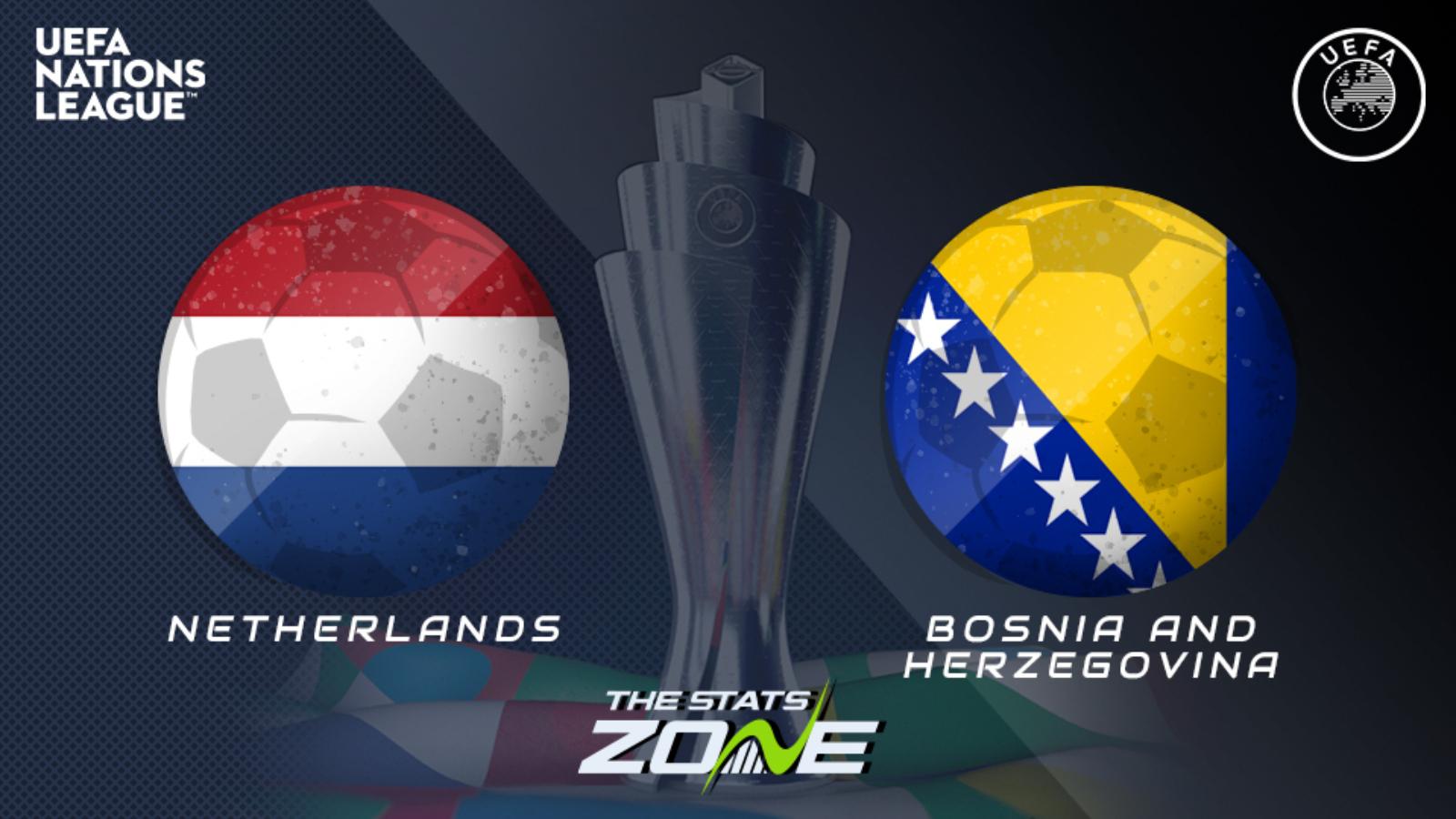 Turkey vs holland betting tips soccerbettingtips