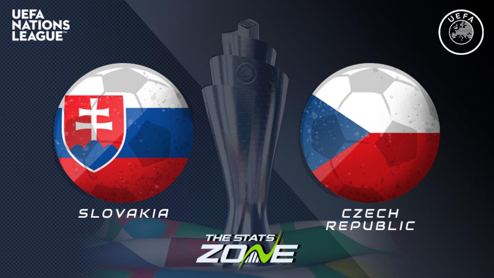slovakia vs switzerland betting tips