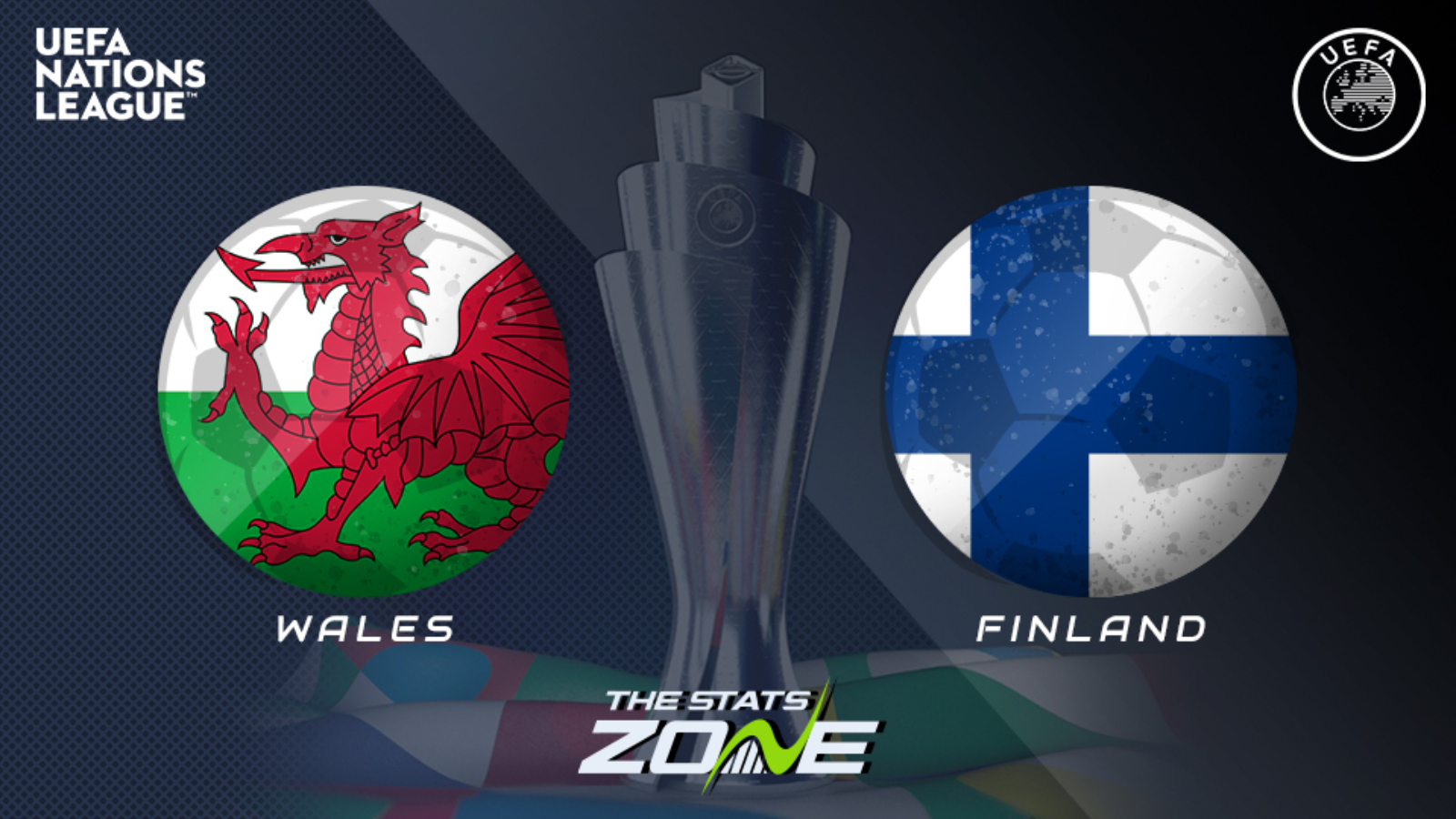 wales vs finland betting preview