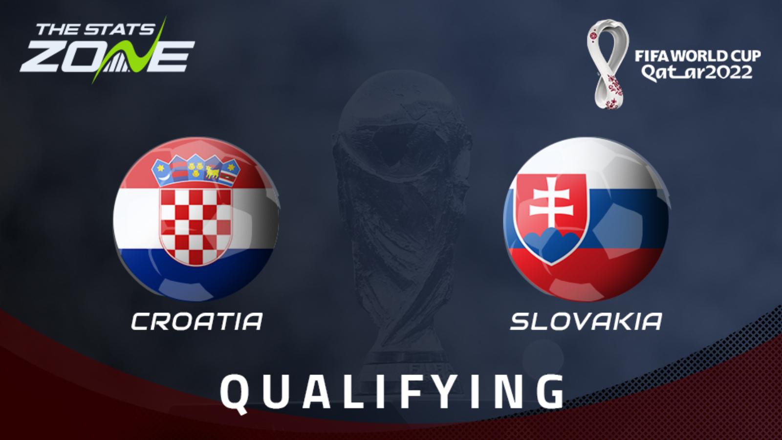 Russia vs Slovakia Highlights 08 October 2021