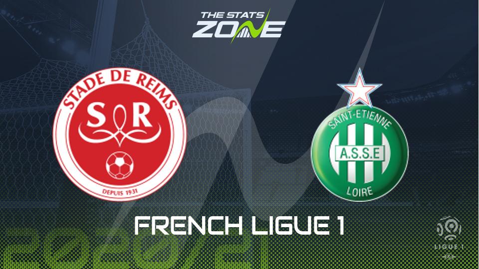 Lyon vs st etienne betting expert soccer betting on nfl tips